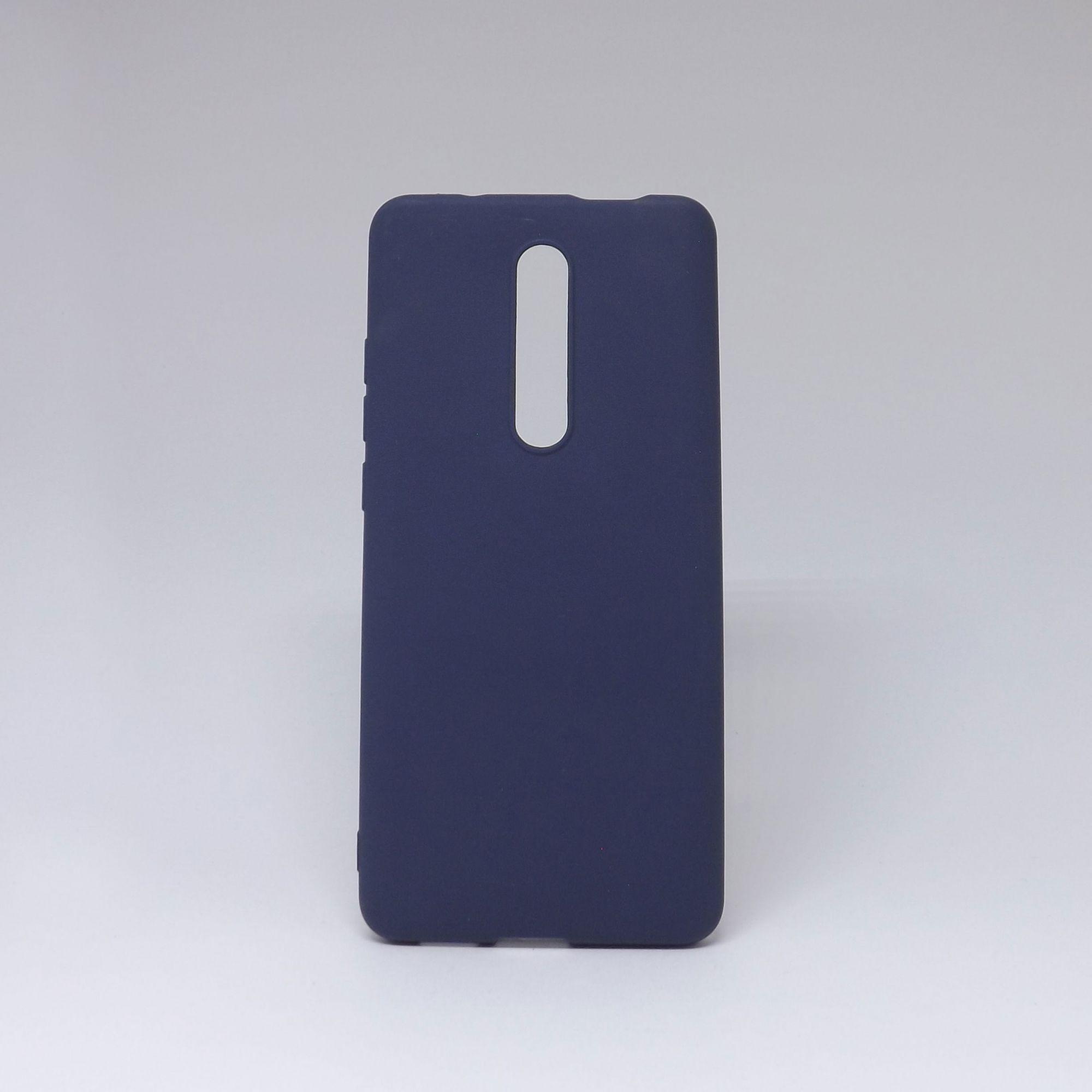 Capa Xiaomi Mi 9t Autêntica