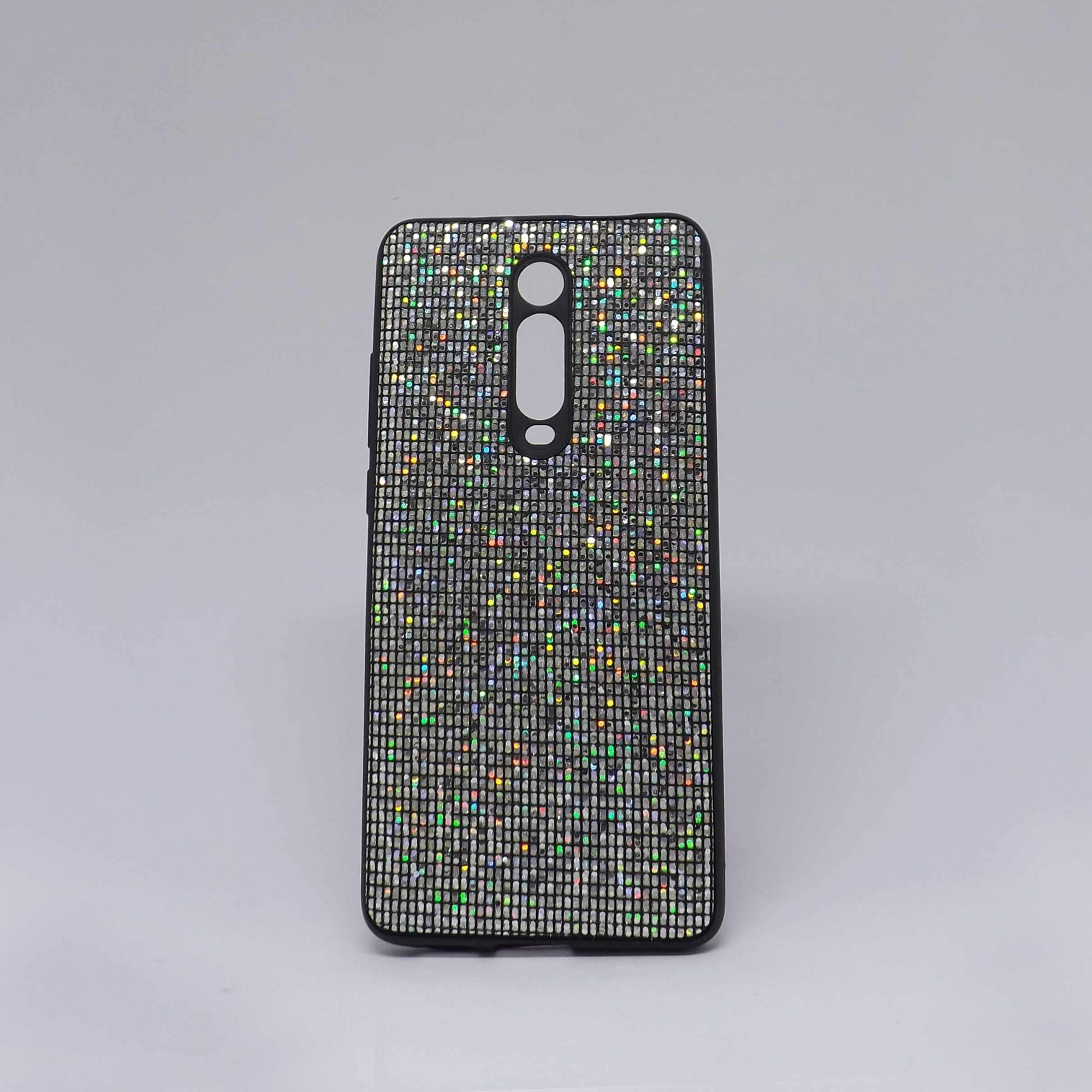 Capa Xiaomi Mi 9T/K20 Strass
