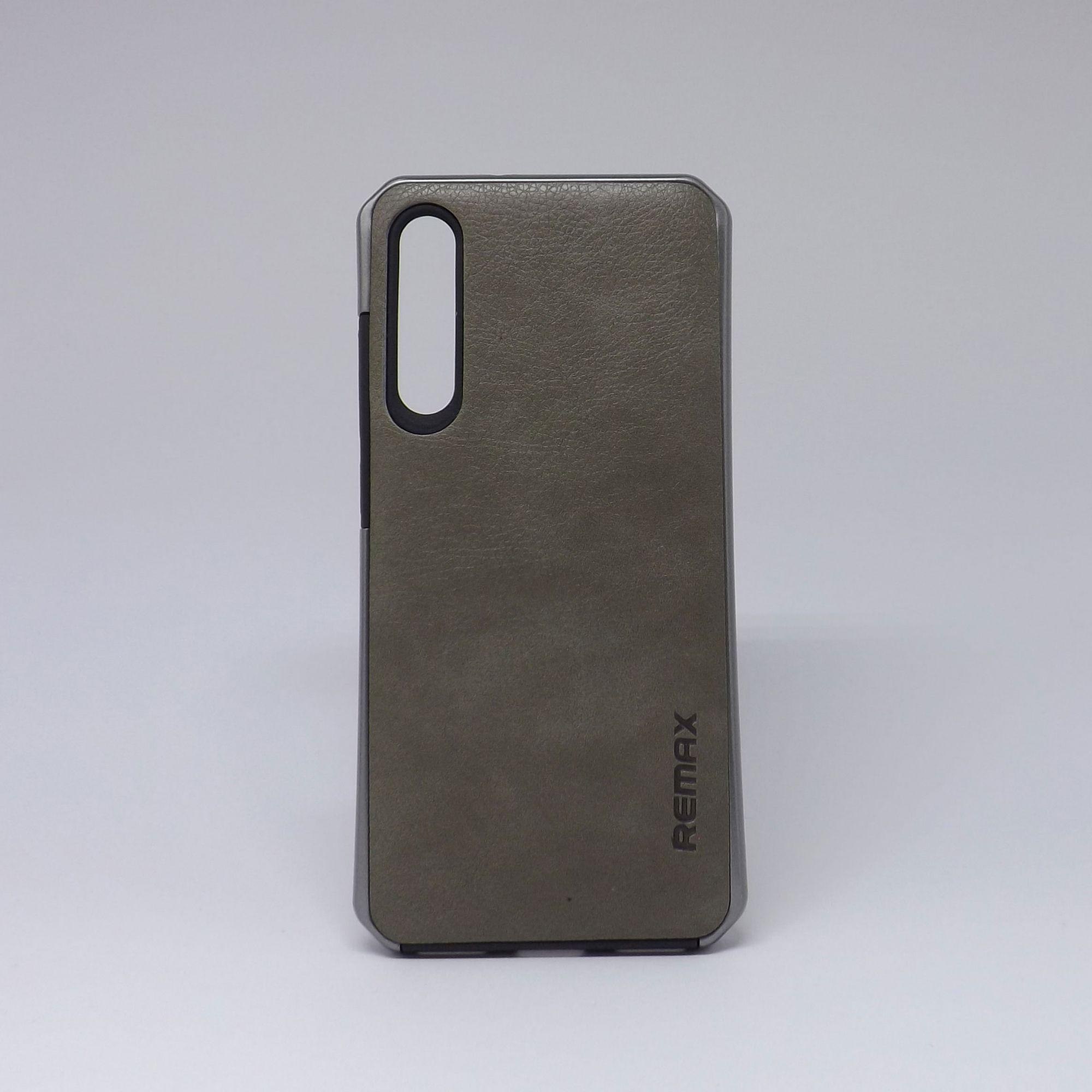 Capa  Xiaomi Mi A3 Antiqueda