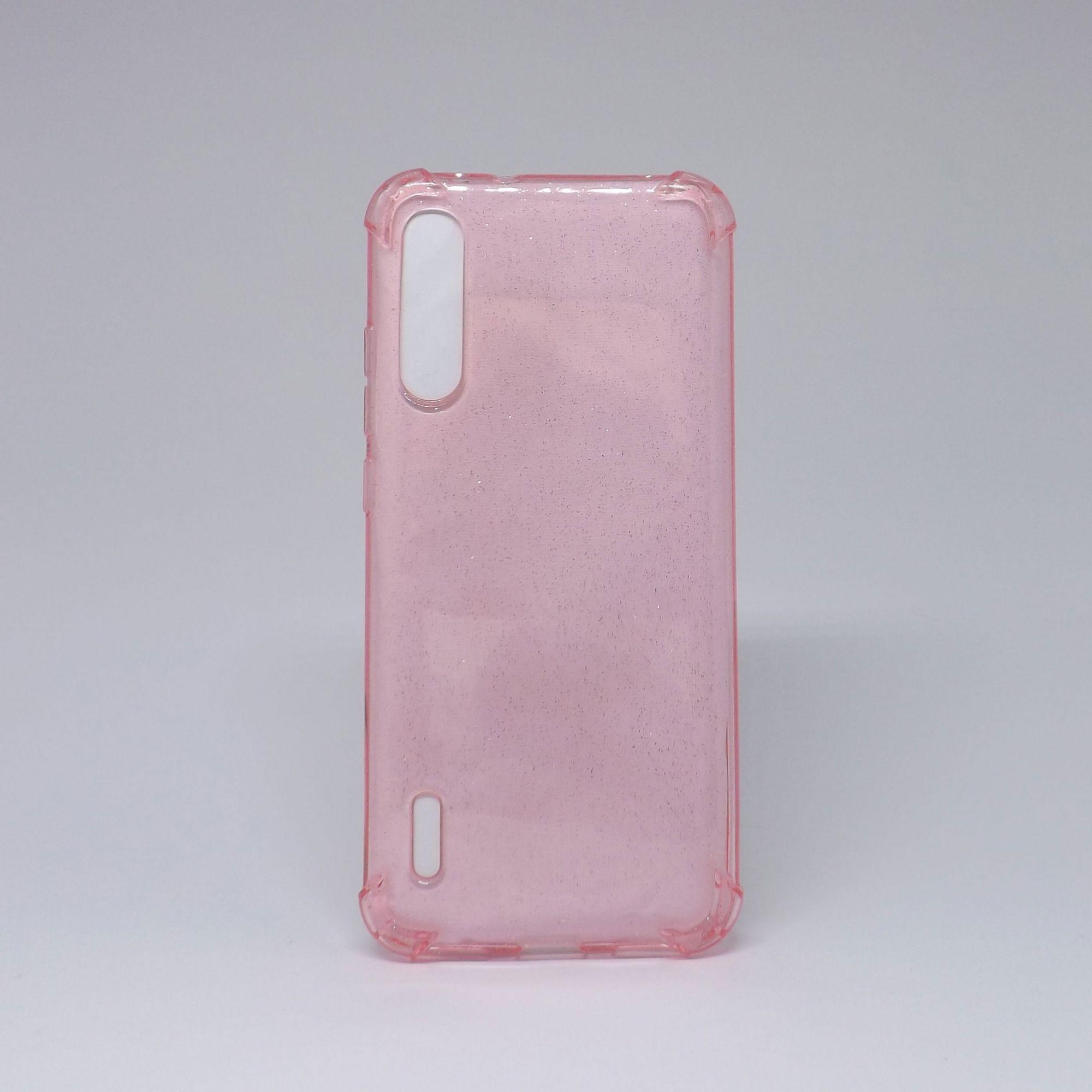 Capa Xiaomi Mi A3 Brilho