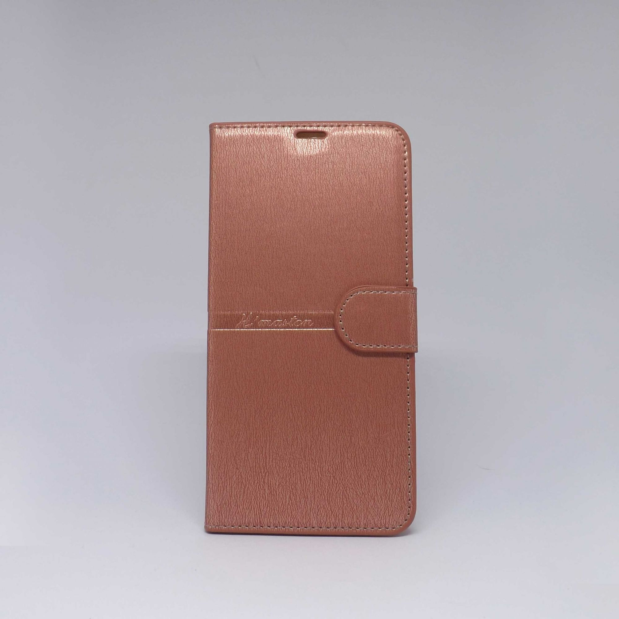 Capa Xiaomi Note 5 Pro Carteira
