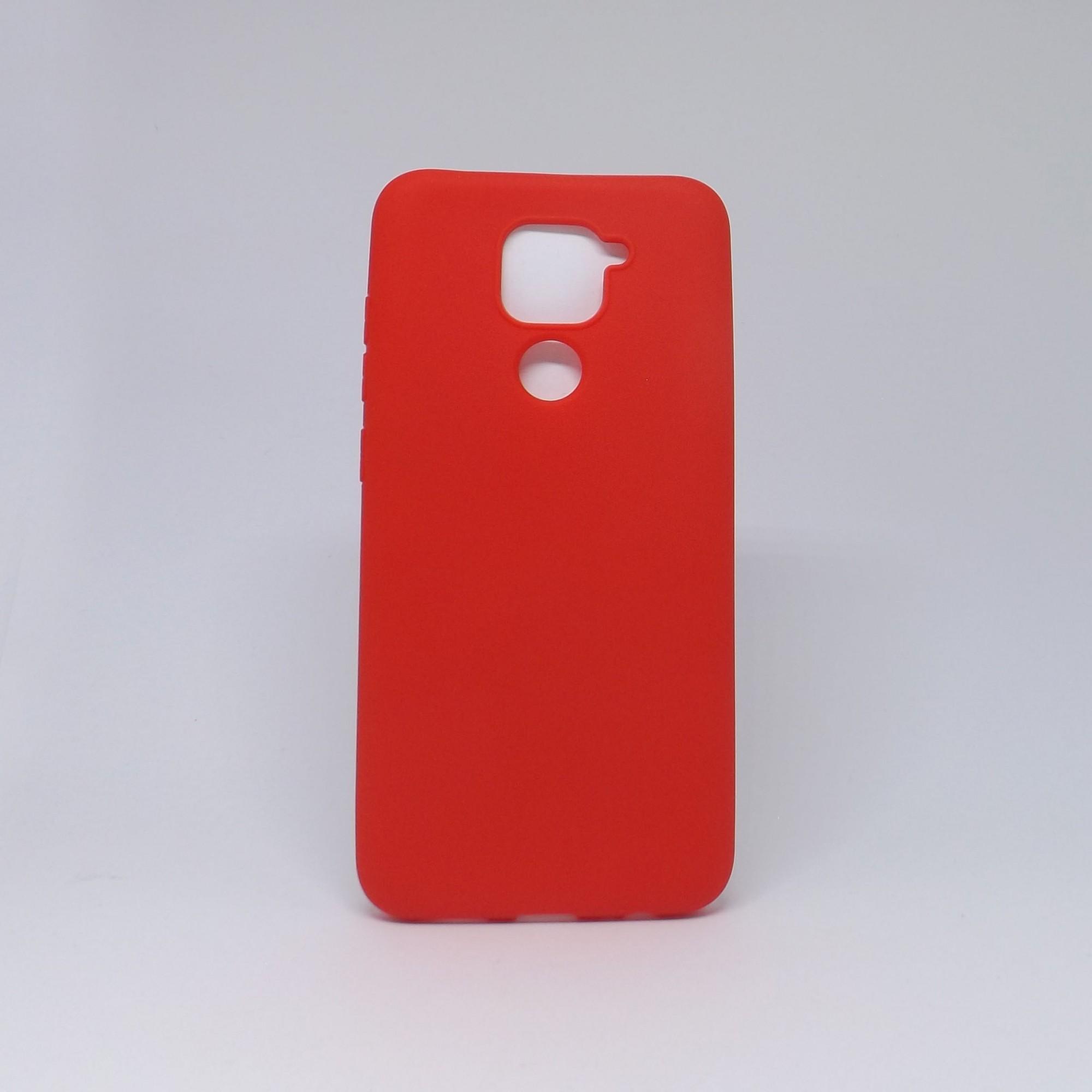 Capa Xiaomi Note 9 Lite Autêntica