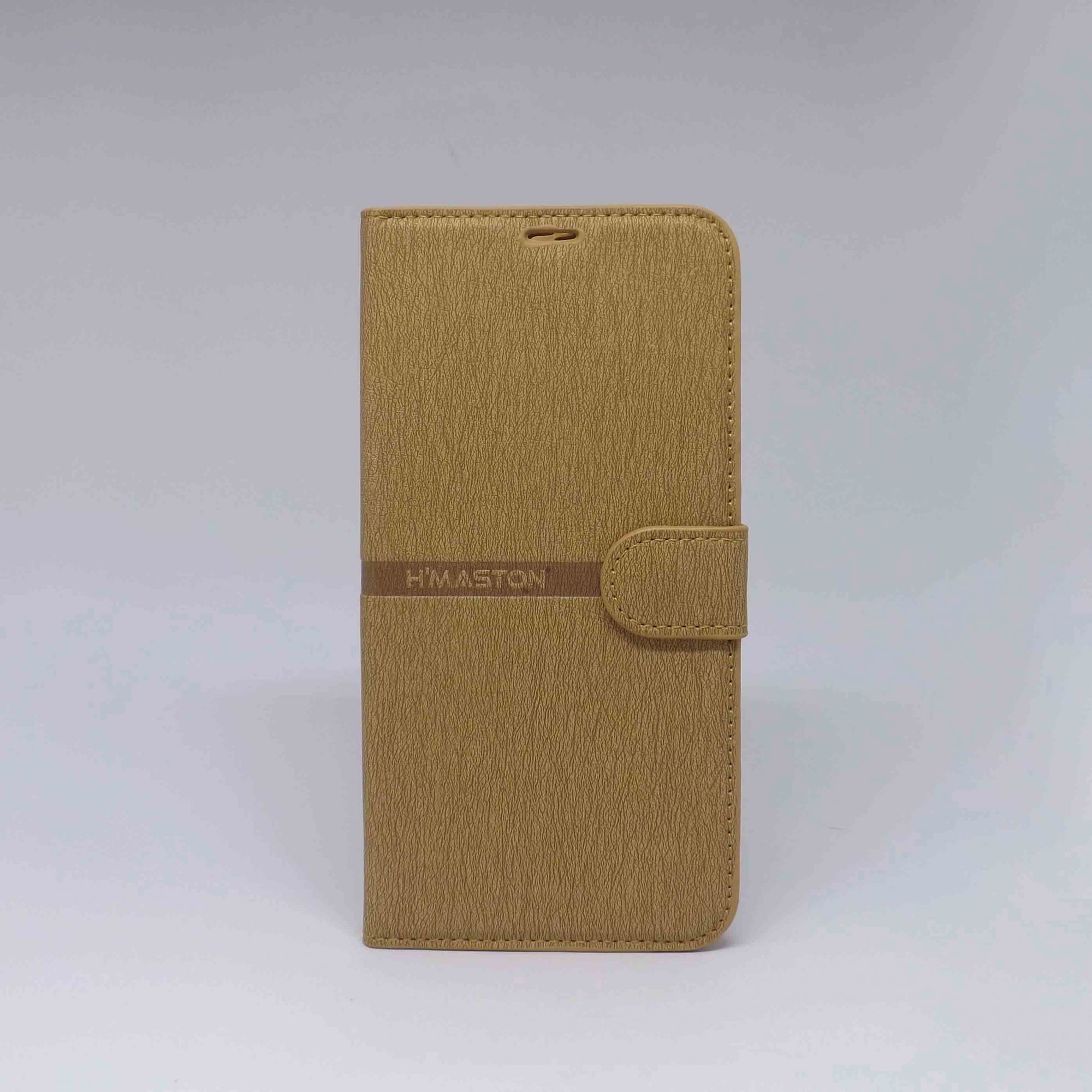 Capa Xiaomi Redmi 7A Carteira