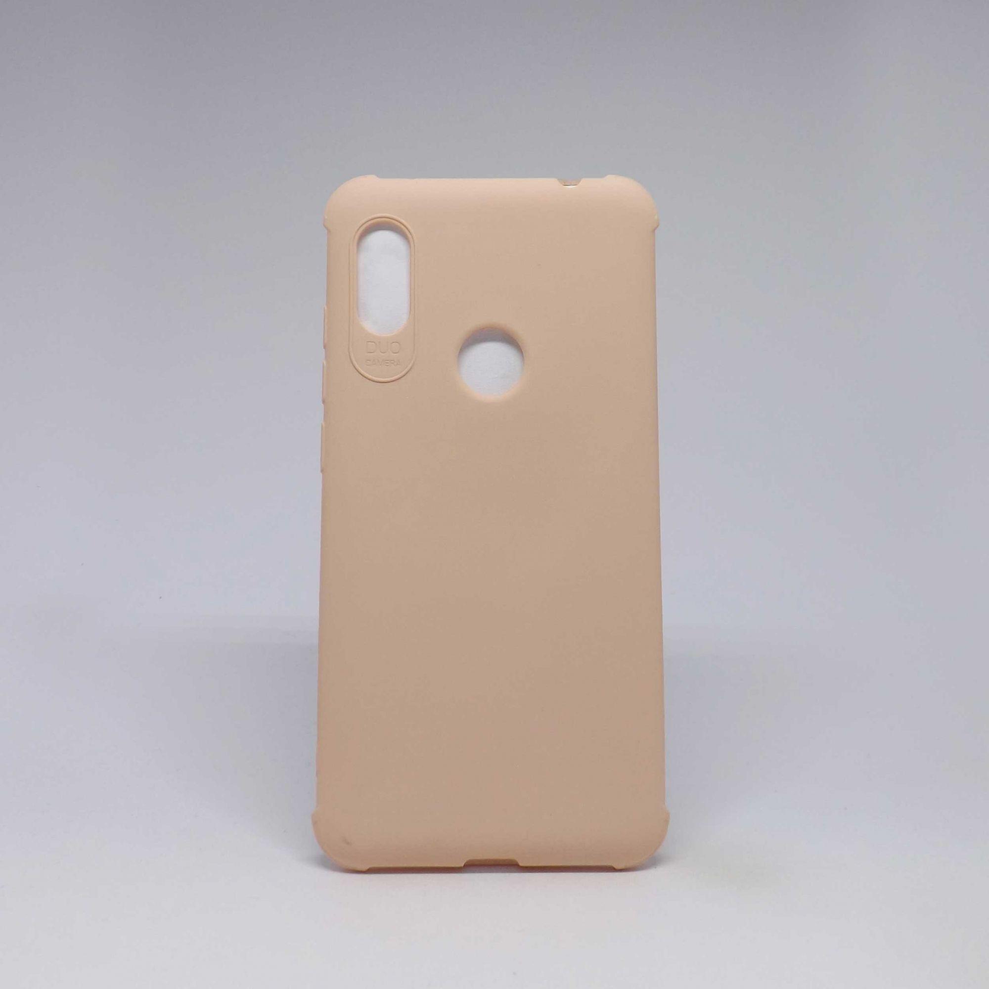 Capa Xiaomi Redmi Note 6 Pro SGP