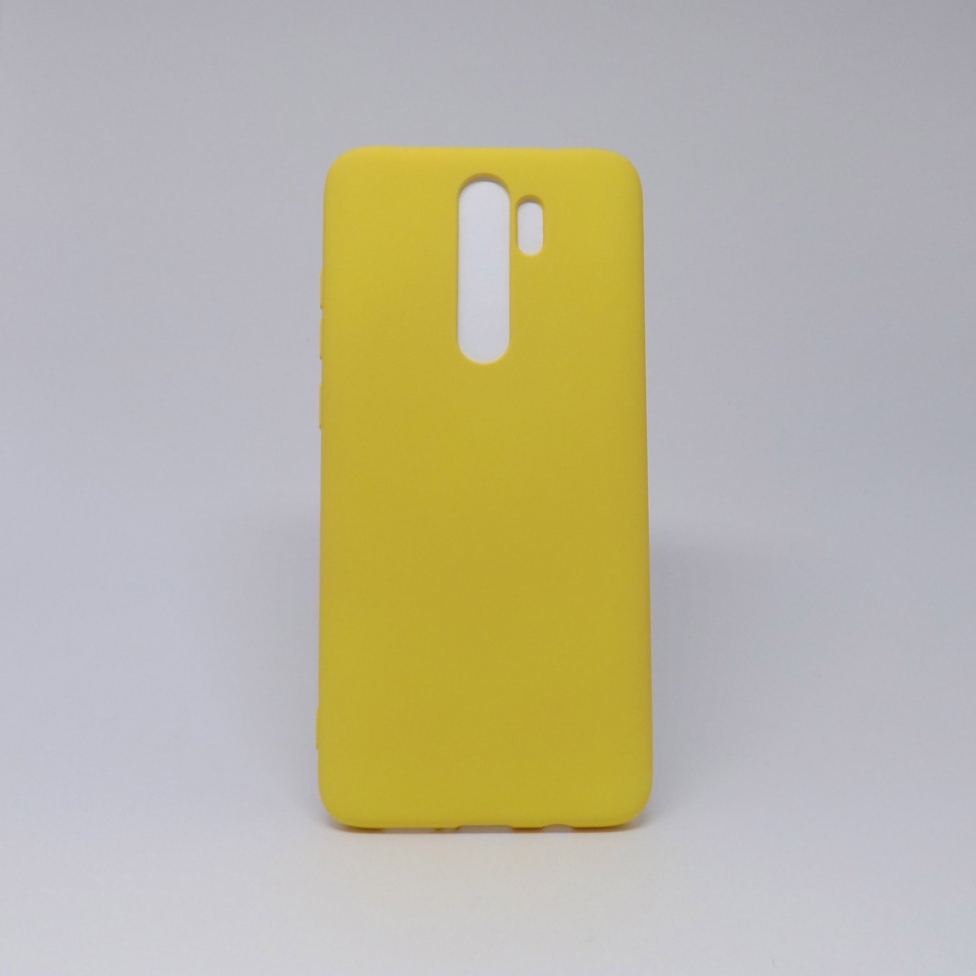 Capa Xiaomi Redmi Note 8 Pro Autêntica