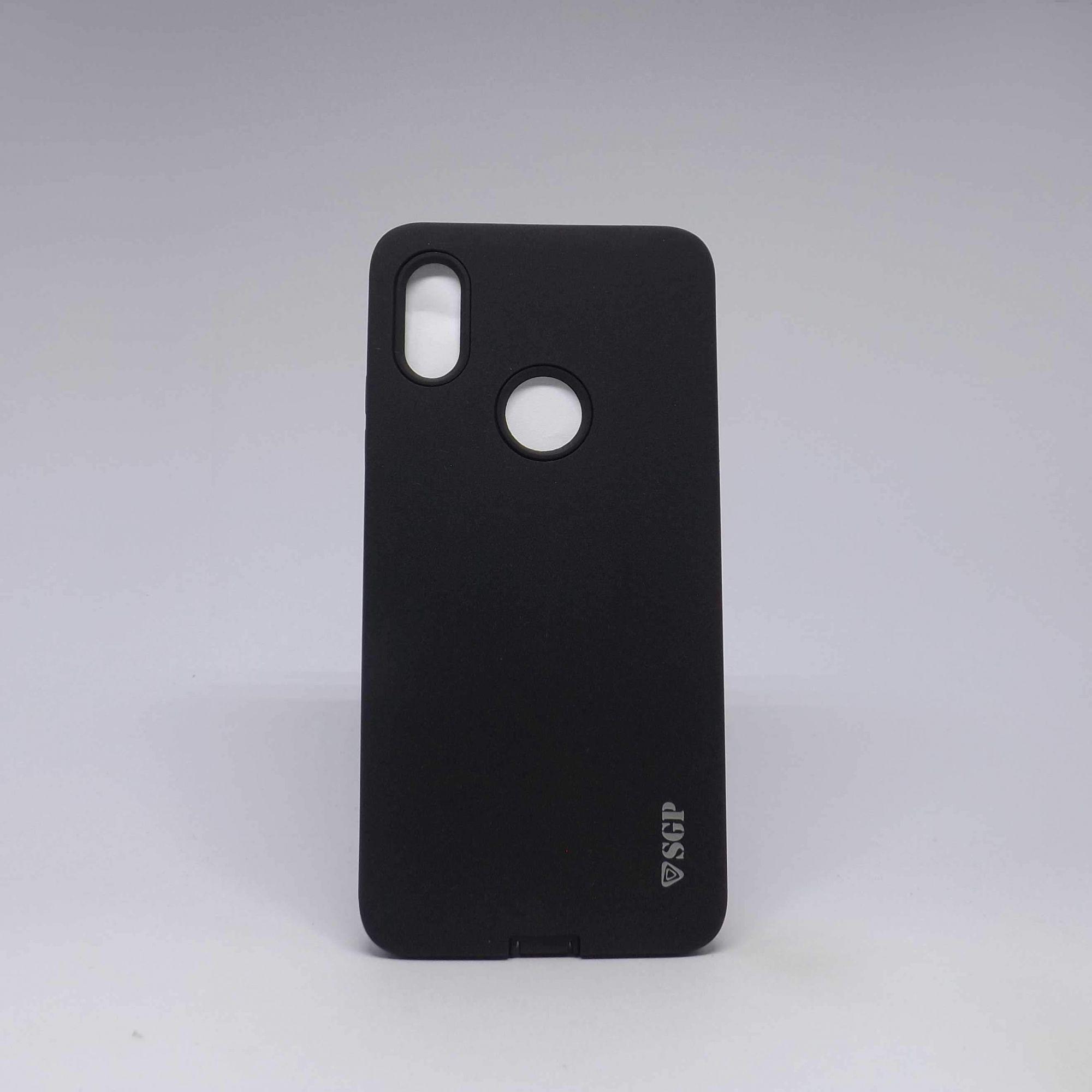 Capa Xiaomi Redmi S2 Antiqueda