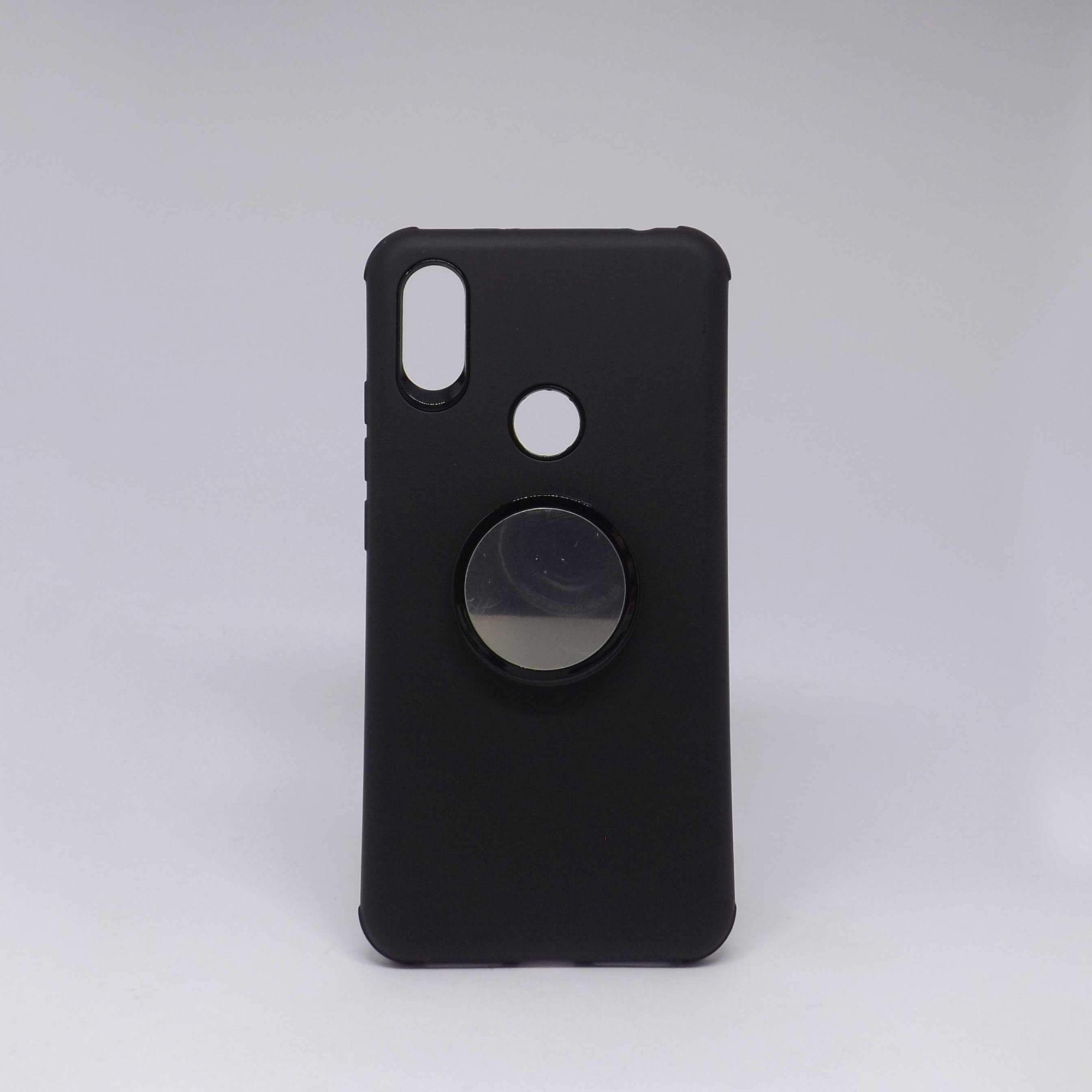 Capa Xiaomi Redmi S2 Antiqueda com Pop Case