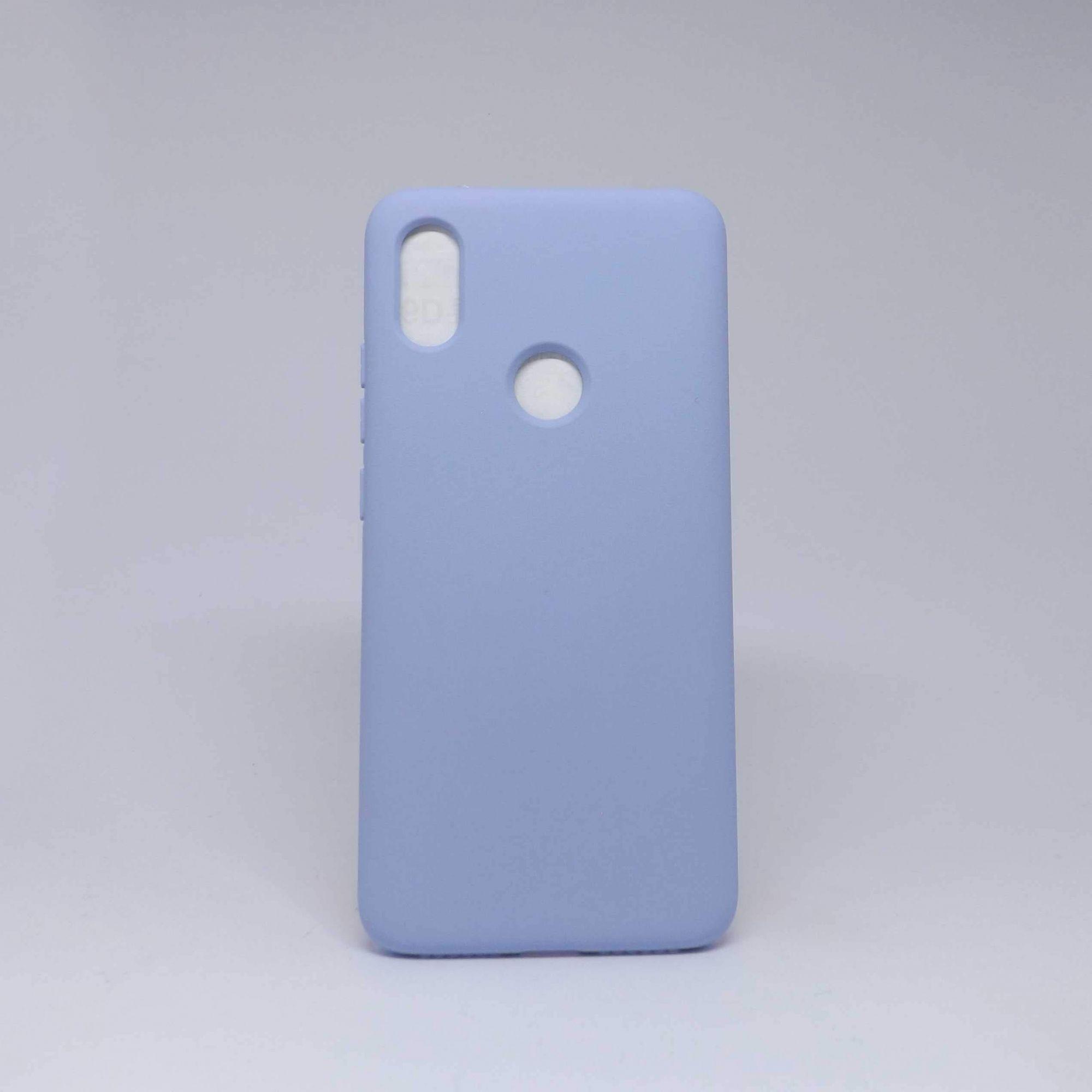 Capa Xiaomi Redmi S2 Autêntica