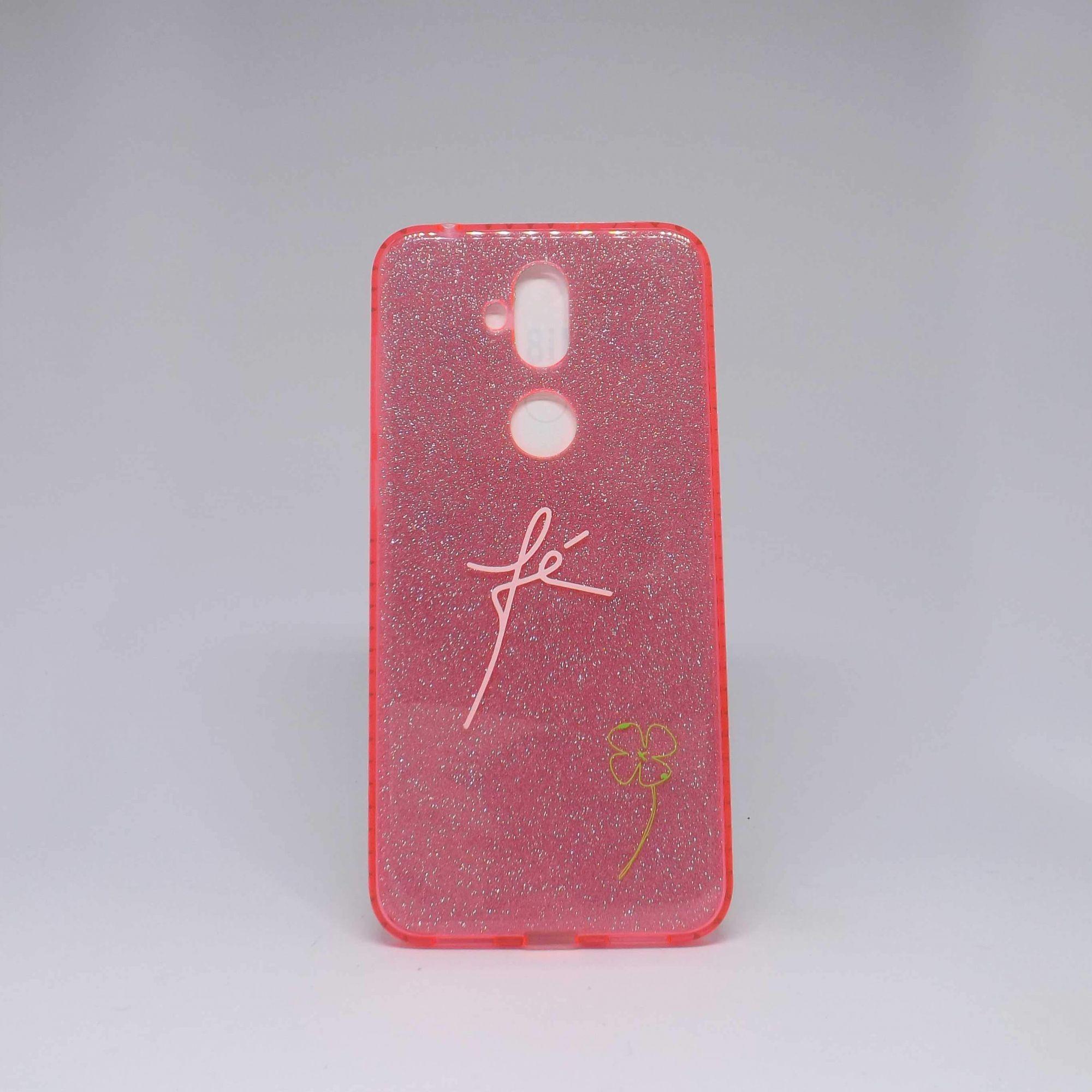 Capa Zenfone 5 Selfie Brilho Estampado