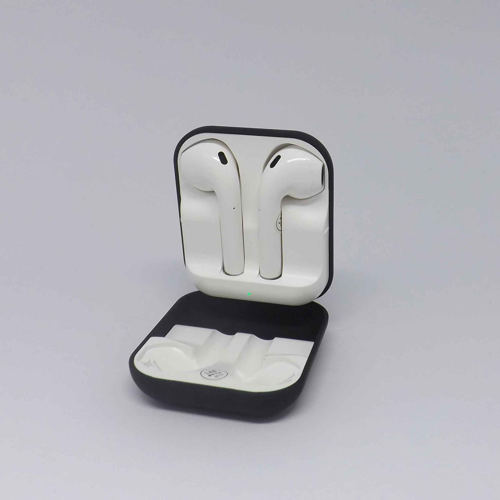 Fone de Ouvido Bluetooth i300