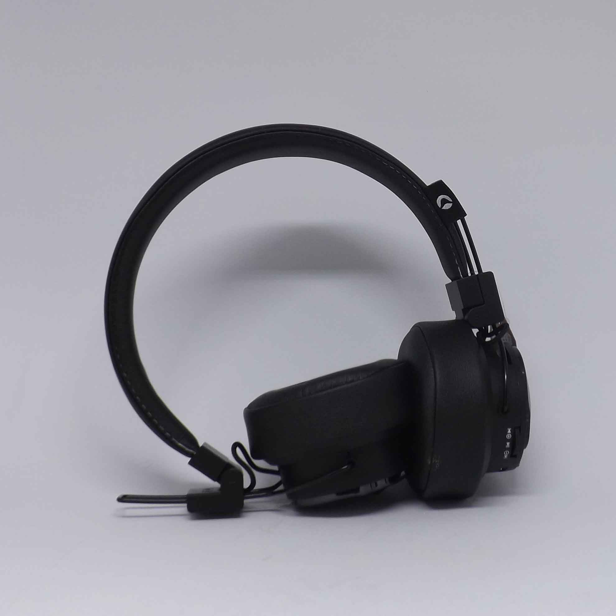 Fone de Ouvido Bluetooth Procover PC-001
