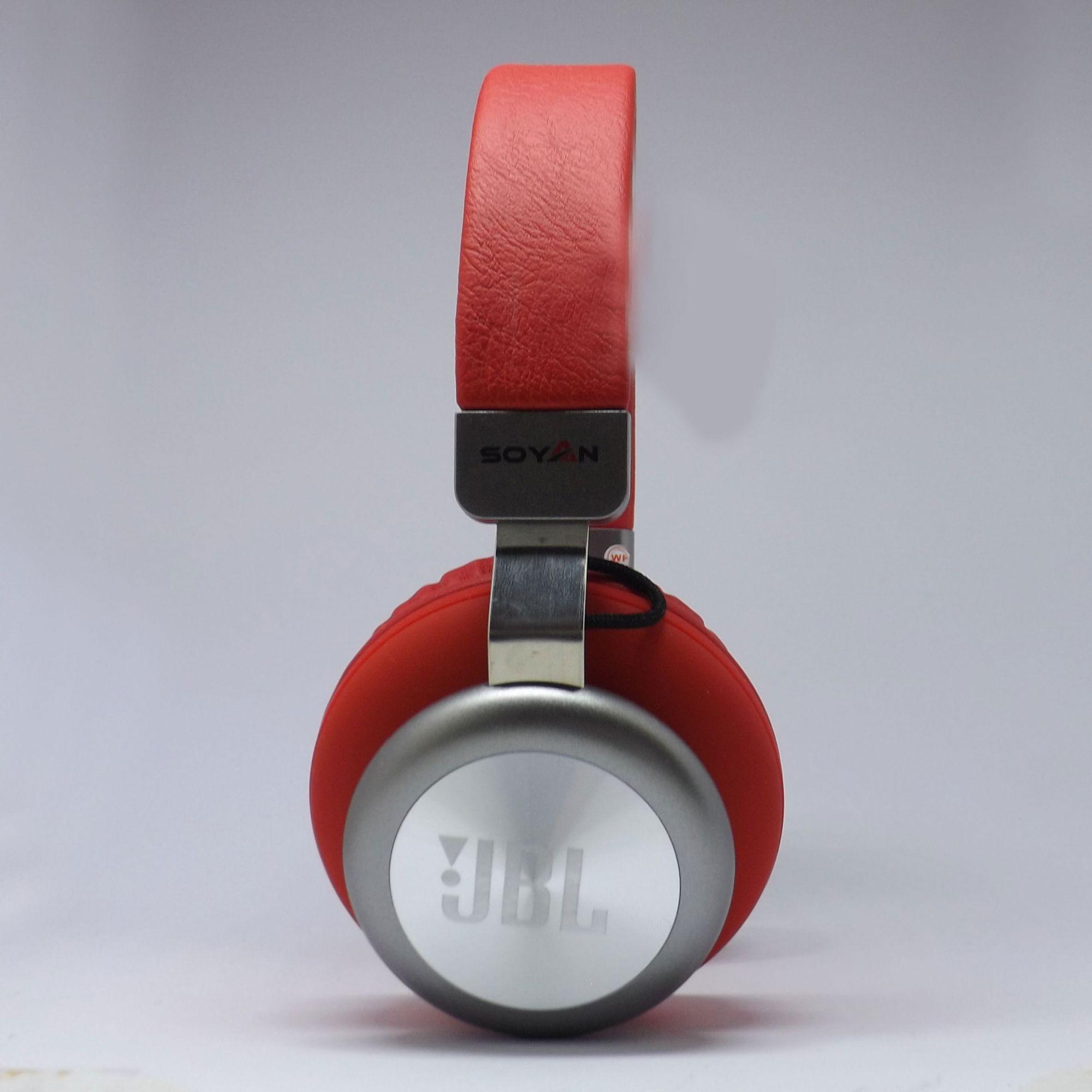Fone de Ouvido Bluetooth YW-691
