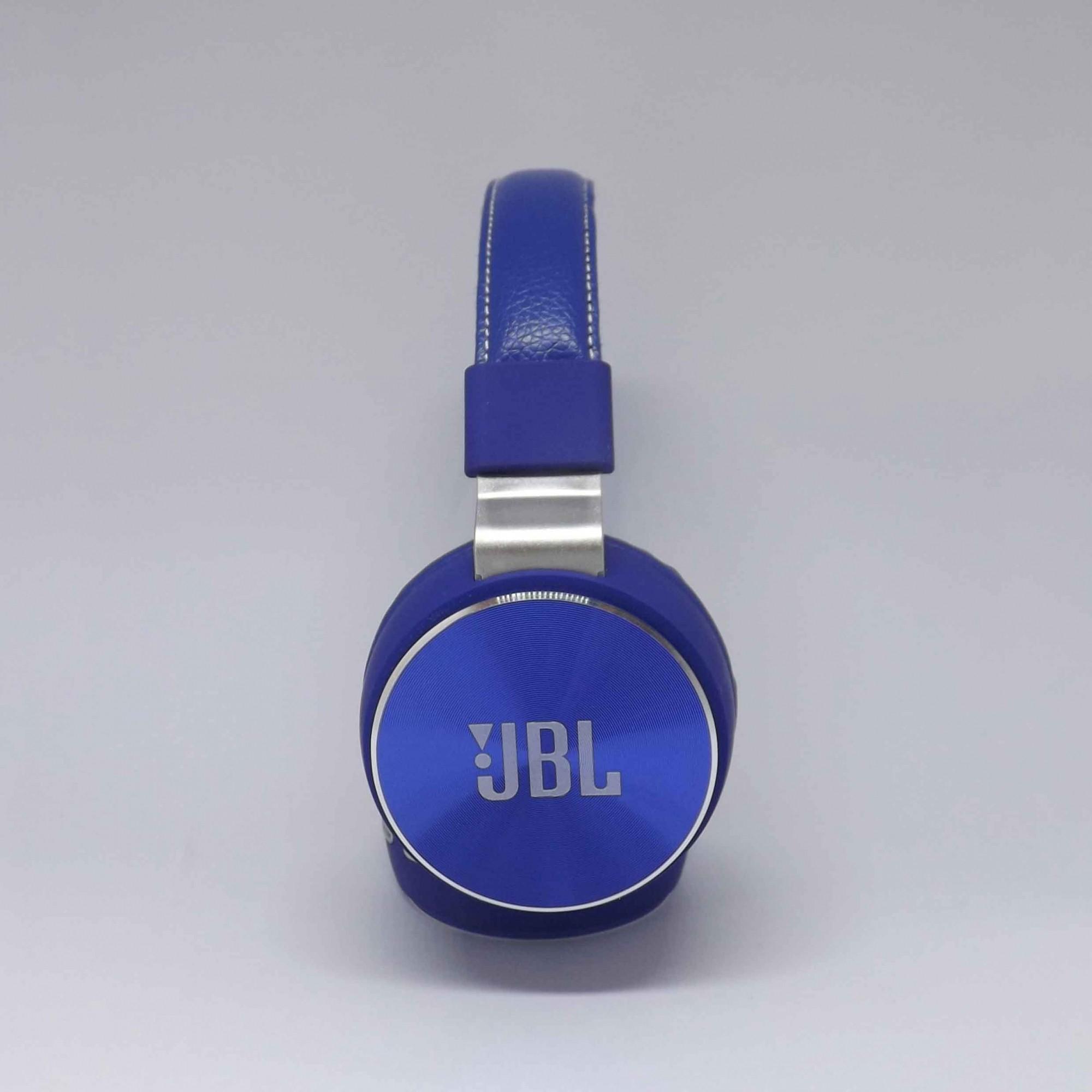 Fone de Ouvido de Bluetooth AZ-006