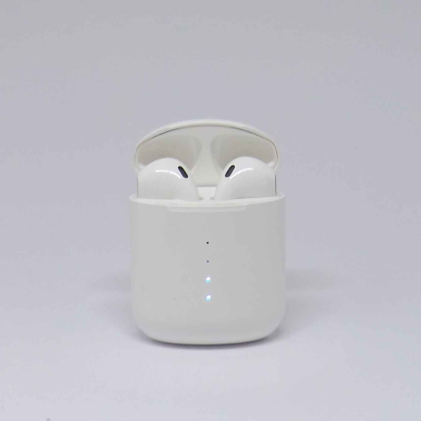 Fone de Ouvido Hmaston Bluetooth LY-118