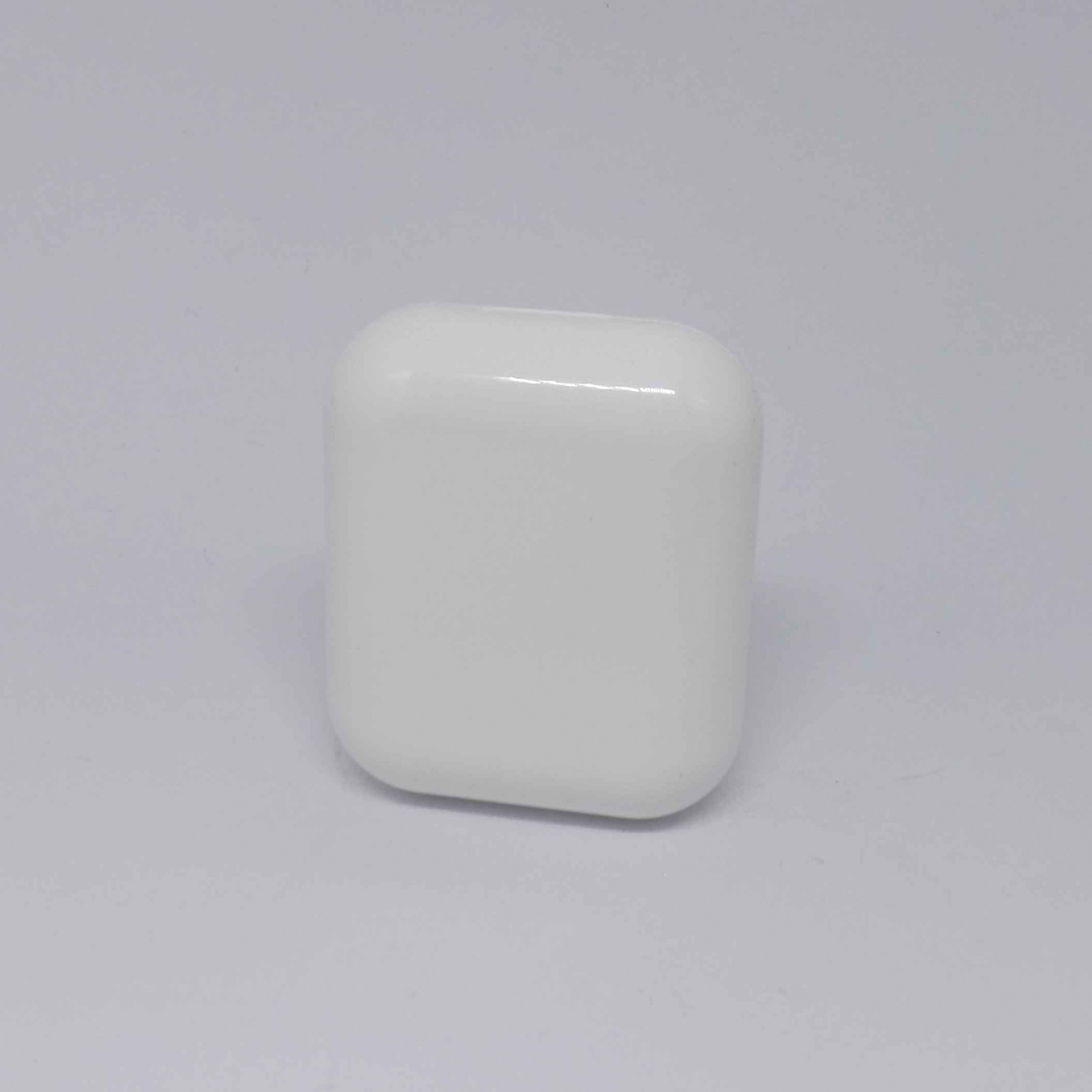 Fone de Ouvido i300 Bluetooth