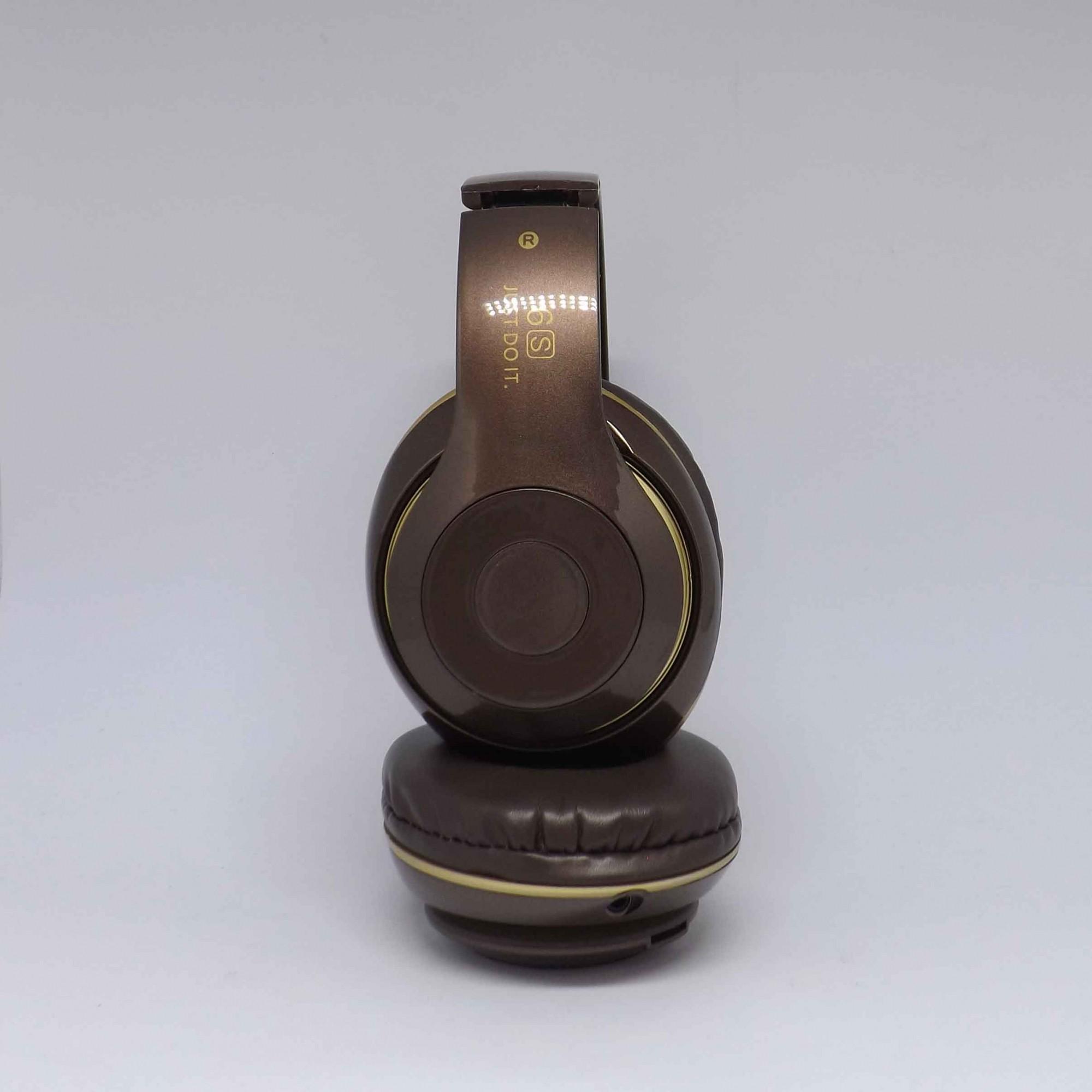 Fone de Ouvido V30 Bluetooth