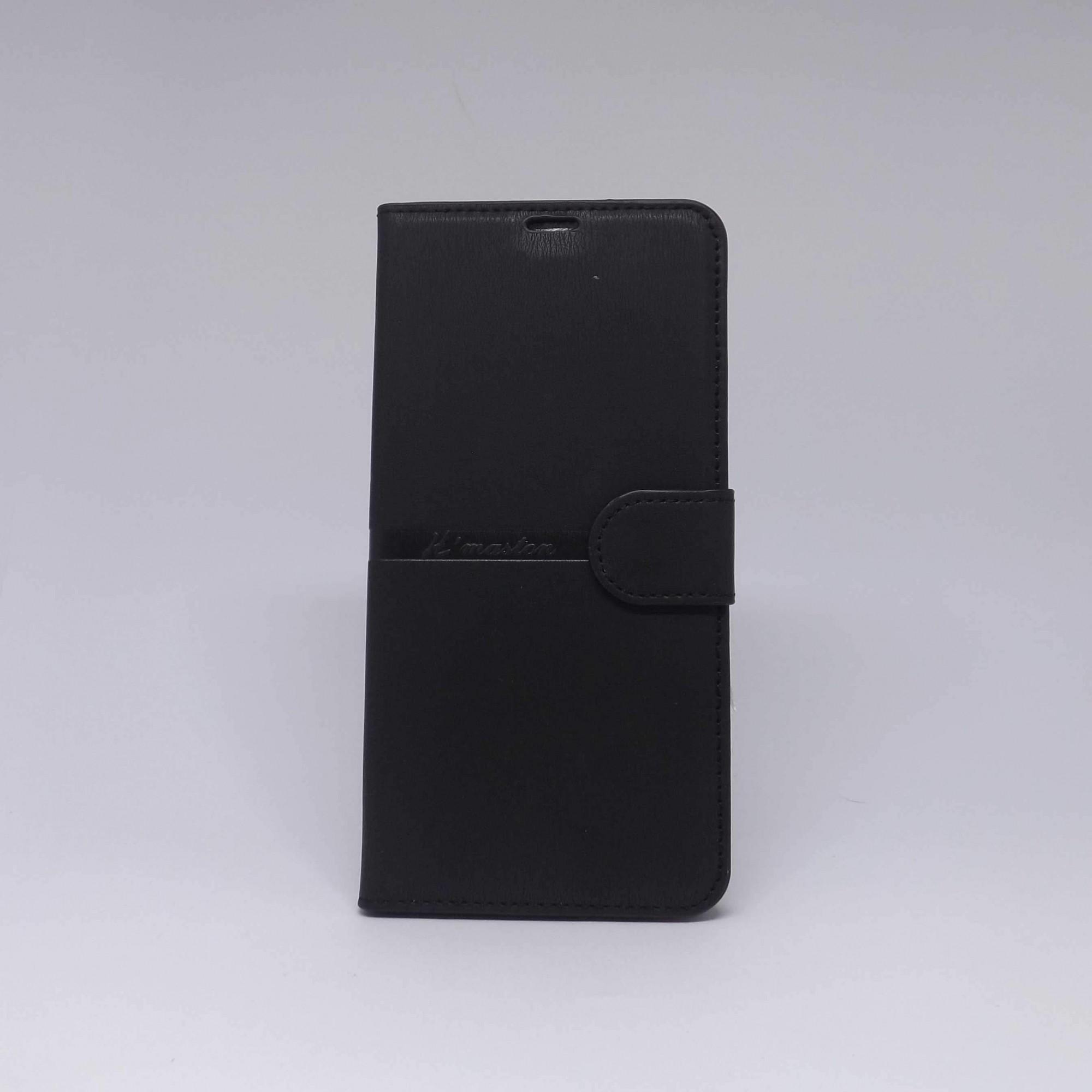 Capa Motorola E6s Carteira