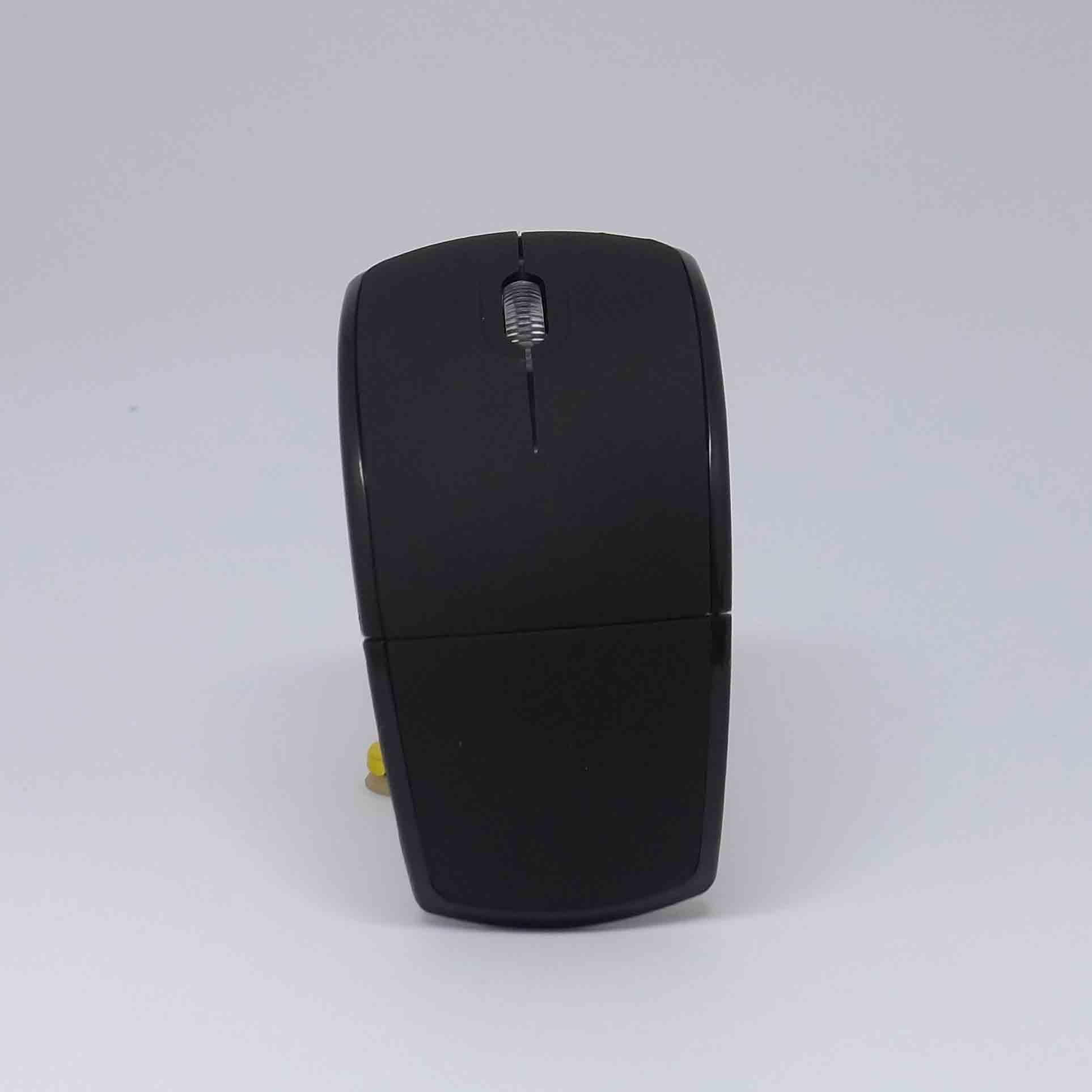 Mouse Sem Fio A7