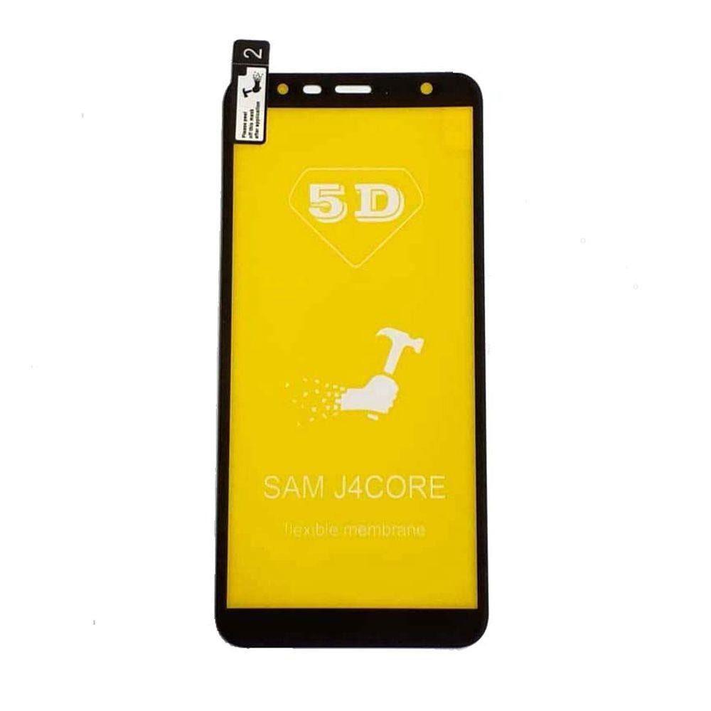 Película Nano Gel Samsung Galaxy J7 Prime