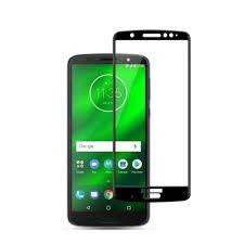 Película de Nano Gel Motorola X4
