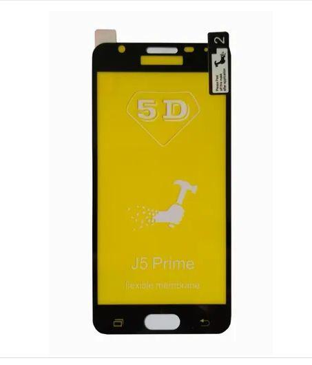 Película de Nano Gel Samsung Galaxy J5 Prime