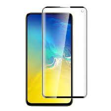 Película de Nano Gel Samsung Galaxy S10