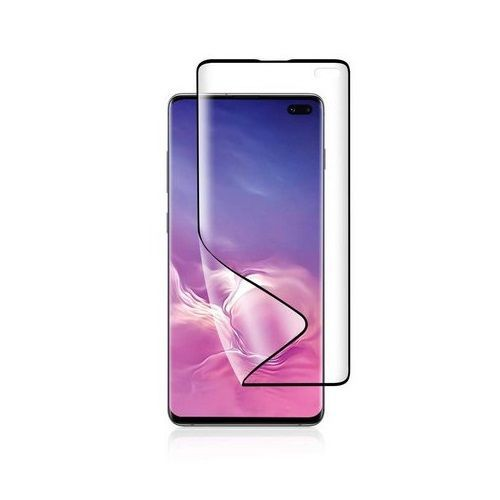 Película de Nano Gel Samsung Galaxy S10 Plus