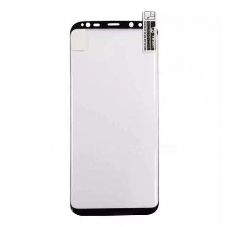 Película de Nano Gel Samsung Galaxy S8 Plus