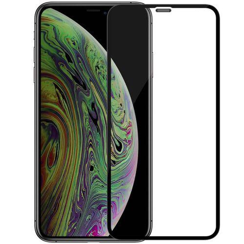 Película de Vidro 3D  Iphone 11 Pro Max