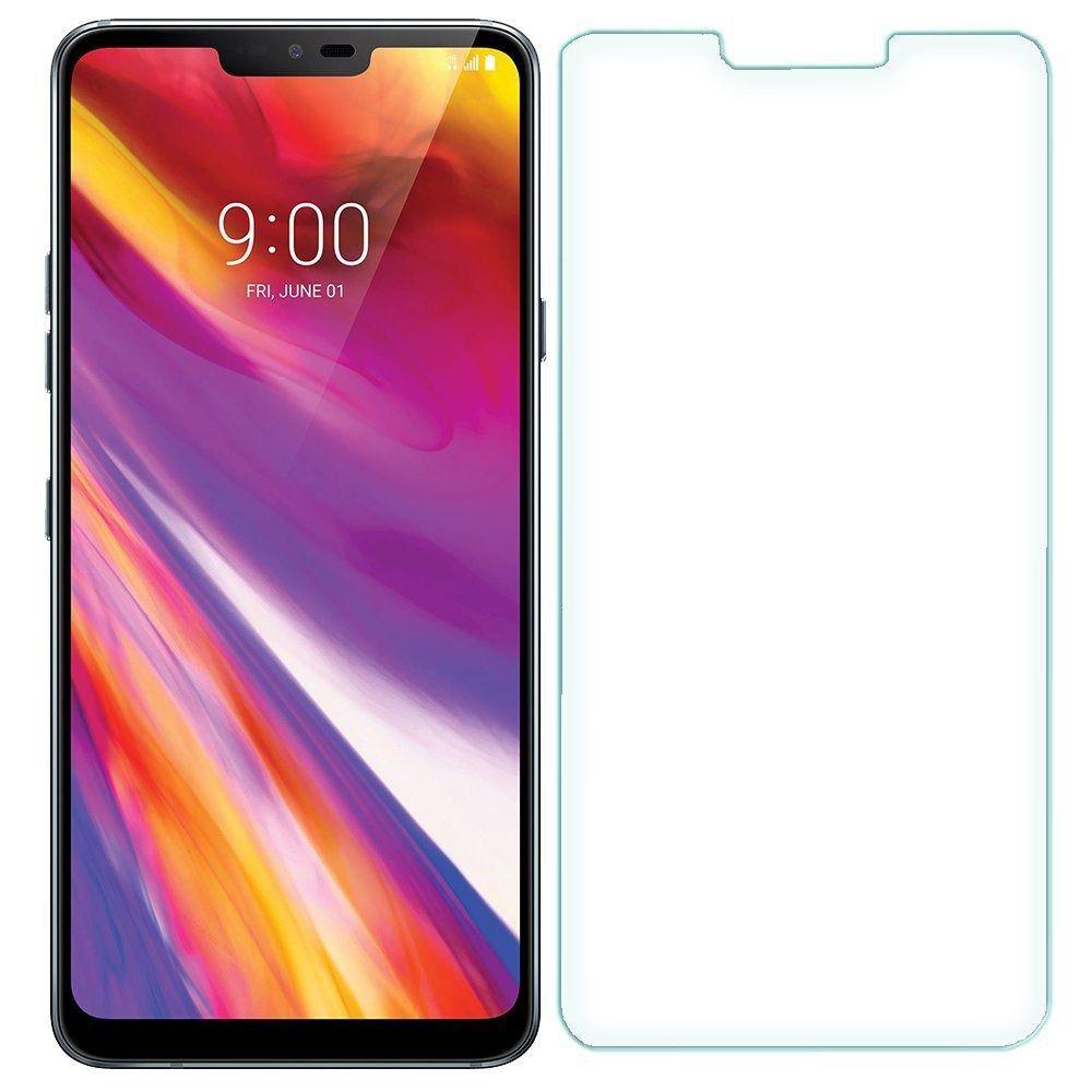Película de Vidro LG G7