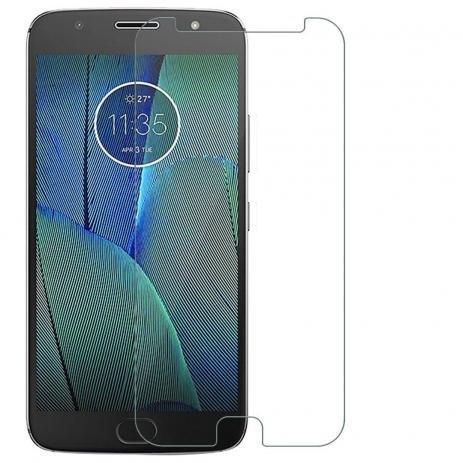 Película de Vidro Motorola G5s