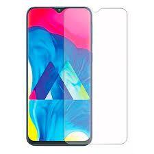 Película de Vidro Motorola G8 Plus