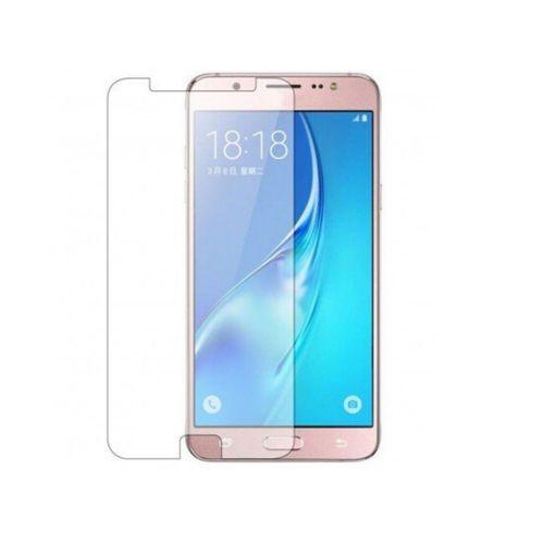 Película de Vidro Samsung Galaxy J5 2016 (Metal)