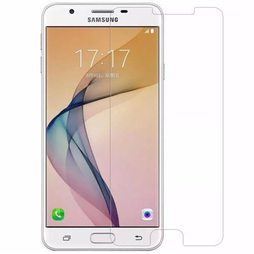 Película de Vidro Samsung Galaxy J5 Prime