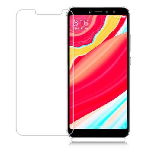 Película de Vidro Xiaomi S2