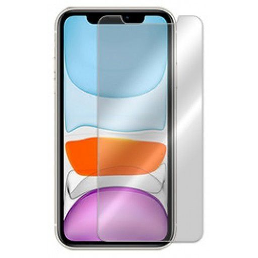 Pelicula Iphone 11 Vidro