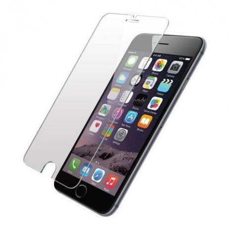 Pelicula Iphone 6s Plus Vidro