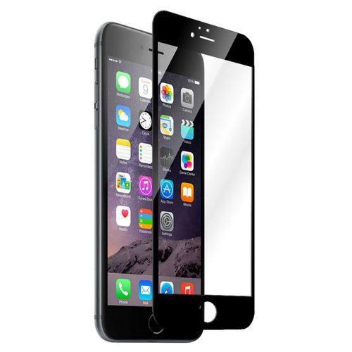 Pelicula Iphone 6s Plus Vidro 3D