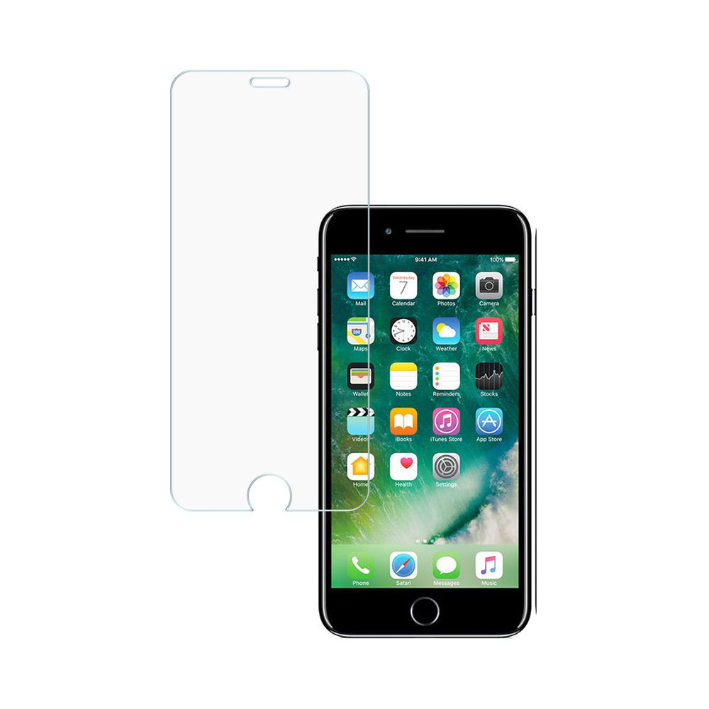 Pelicula Iphone 7/8 Vidro
