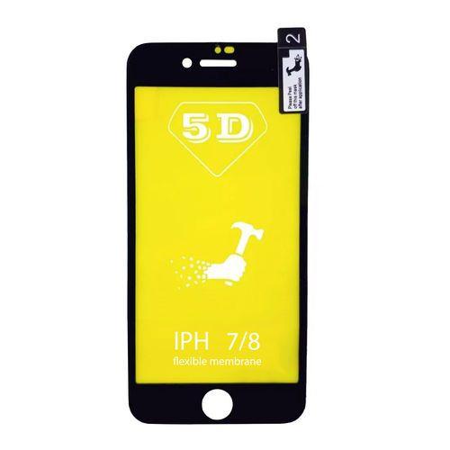 Pelicula Iphone 7 Plus/8 Plus Nano Gel