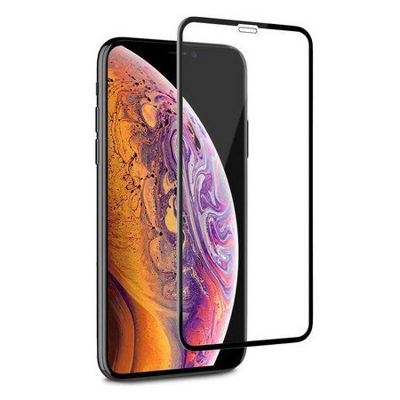 Pelicula Iphone Xr Vidro 3D