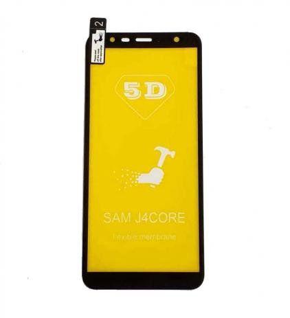 Película Nano Gel Samsung J4