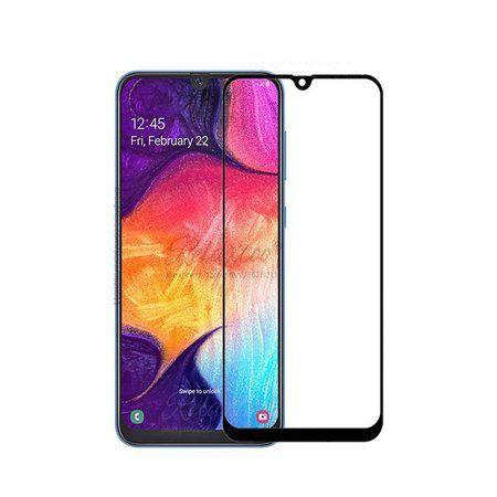 Película Vidro 3D Samsung A20/30