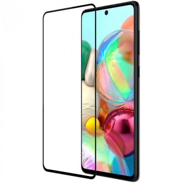 Película Vidro 3D Samsung A71
