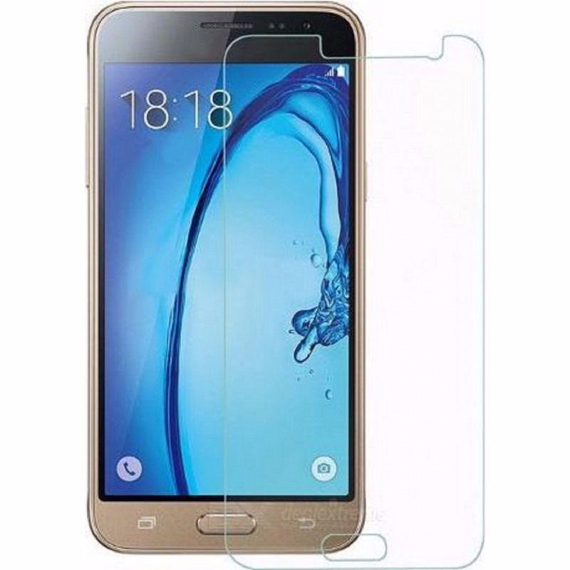 Película Vidro Samsung Galaxy J3