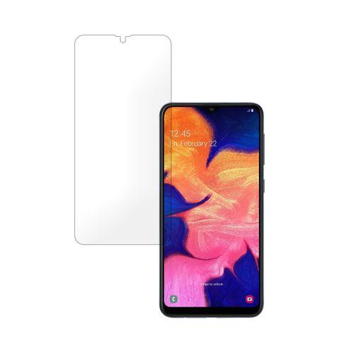 Película Vidro Samsung Galaxy A10