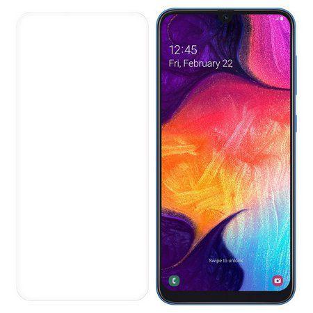 Película Vidro Samsung A80