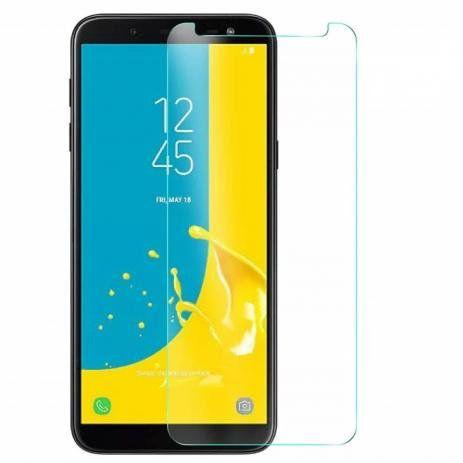 Película Vidro Samsung Galaxy  J4