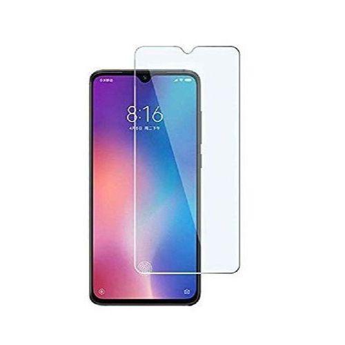 Película Vidro Xiaomi Redmi Note 7