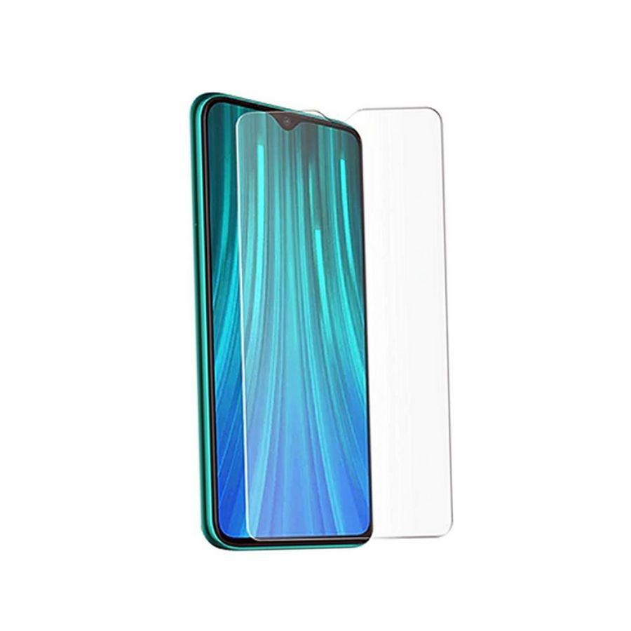 Película Vidro Xiaomi Redmi Note 8